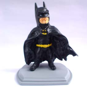 Batman (preto)