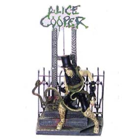 Alice Cooper (aberto)
