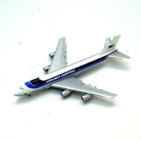 Airbus A340 Aerolineas