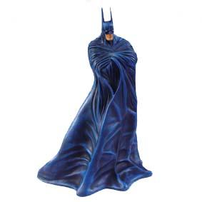 Batman (capa gde)