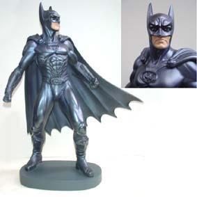 Batman (Batman & Robin)