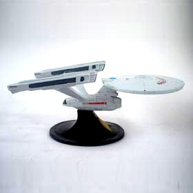Enterprise NCC 1701-A