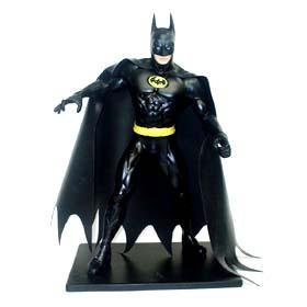 Batman preto
