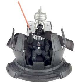 Darth Vader 500 th