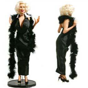 Marilyn Monroe (Playboy)