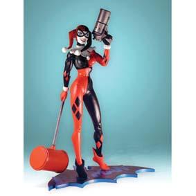 Harley Quinn (Hush 2)