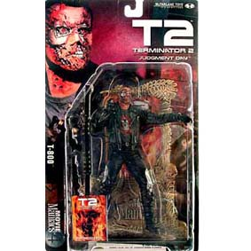 T-800 (Terminator 2)