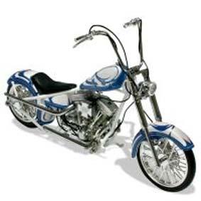 Lucy´s Bike