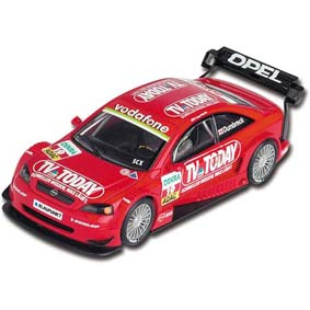 Opel Astra V8 Coupe (DTM)