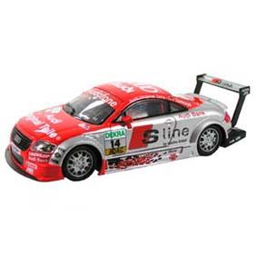 Audi TT-R (DTM)