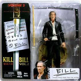 Bill (Kill Bill série 2)