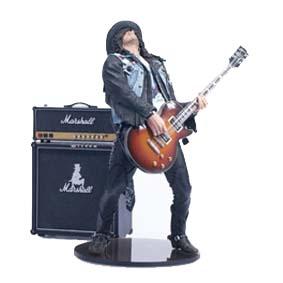 Guns N Roses: Slash