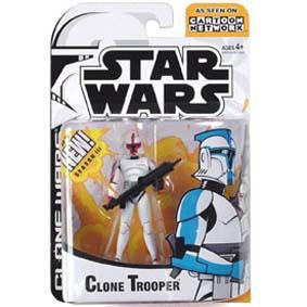 Clone Trooper (série 3)