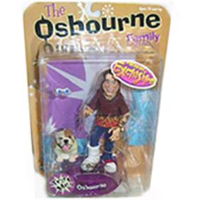 Ozzy Osbourne (Preview/Fala)