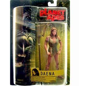 Daena (Planeta dos Macacos)
