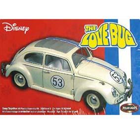 Herbie (nível 1)