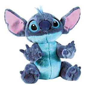 Stitch orelha alta