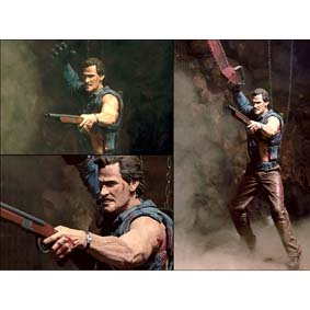 Ash (Army Of Darkness)