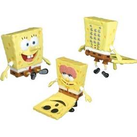 SpongeBob (Bob Esponja) Telefone