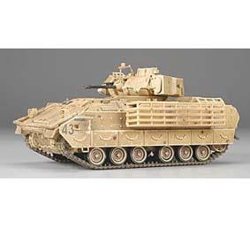US M2A2 Bradley Tank (2003)
