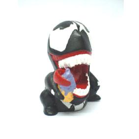 Venom (caricatura)