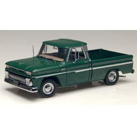 Pickup C10 (1965)