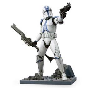Clone Trooper (aberto)