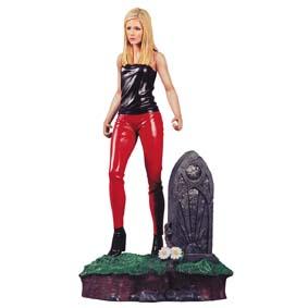 Buffy (aberto)