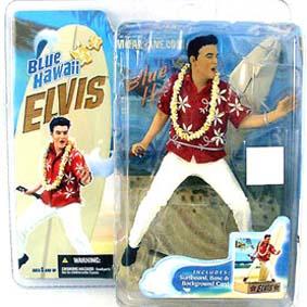 Elvis Presley 6 - Aloha