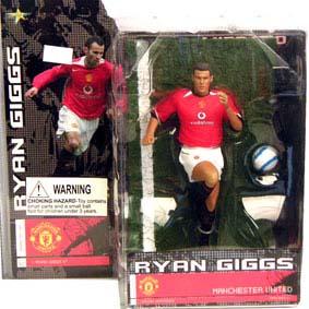 Ryan Giggs (Manchester)