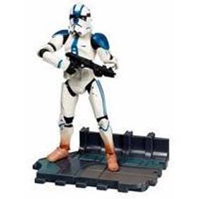 501st Legion Trooper Saga (aberto)
