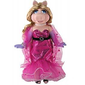 Miss Piggy (aberto)