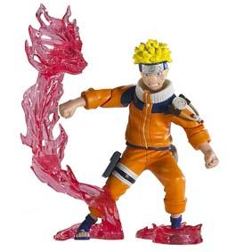 Naruto Shonen Jump´s (aberto)