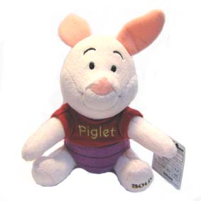 Leitão/Piglet pq.