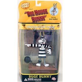 Big House Bunny -Pernalonga