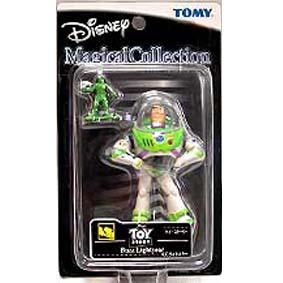 D.M.C. Toy Story - Buzz Lightyear num. 42