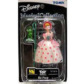D.M.C. Toy Story - Bo Peep num. 55