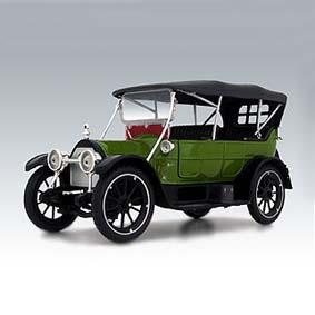 Cadillac Touring (1913)