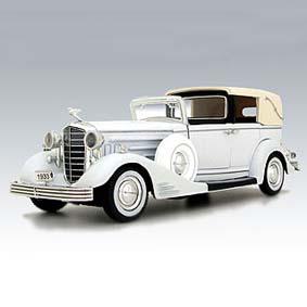 Cadillac Town Car (1933)
