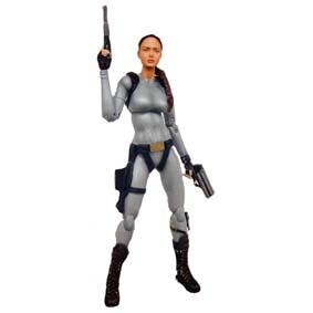 Lara Croft in Wetsuit (aberto)