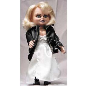 Noiva do Chucky (aberto)