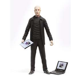 Lex Luthor (aberto)