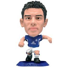Tim Cahill (Everton)