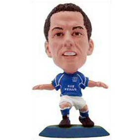 David Weir (Everton)