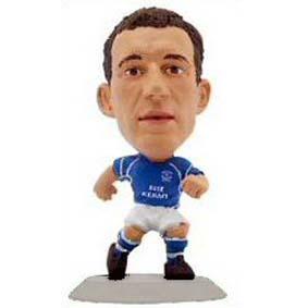 Alan Stubbs (Everton)