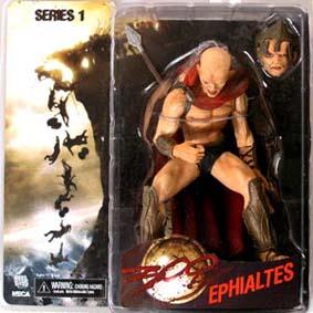 Ephialtes 300