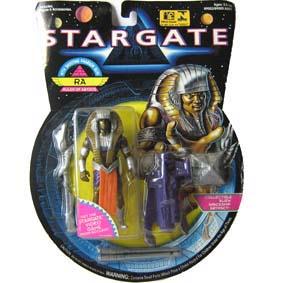 Ra (Stargate)