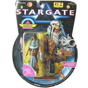 Horus Palace Guard (Stargate)