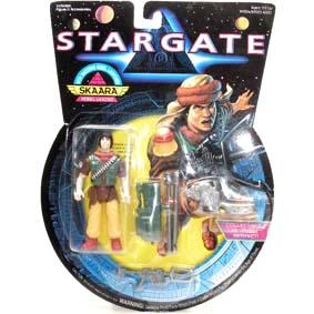Skaara (Stargate)