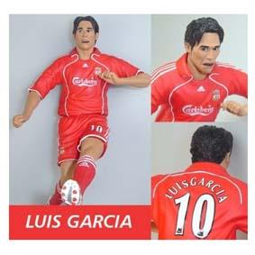Luis Garcia (Liverpool)